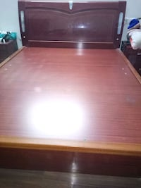 Bed, Wardrobe, Dressing table Pune, 411045