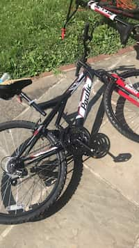 f7590784be1 Used Giant Sedona DS Bicycle for sale in New York - letgo