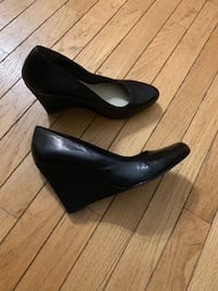 Nine West Heels - free with purchase Herndon, 20170