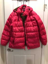 Puffer Jacket by Landsend  Gainesville, 20155