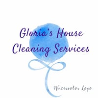 House cleaning Chester