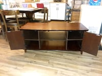 Coffee Table Hagerstown
