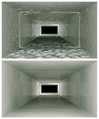 Air Duct And Vents Cleaning Services 592 km