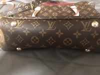 New Louis Vuitton Bag Toronto, M2H 1H2