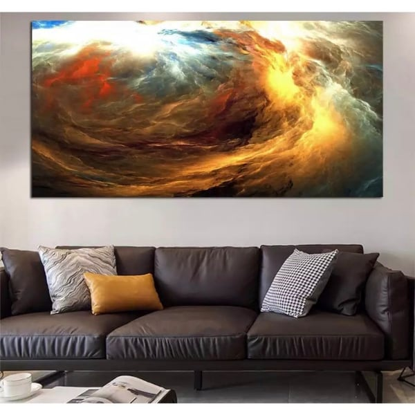 Canvas Prints Artwork Paintings Hundreds of Designs Prices Start @ $60
