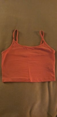 Crop tank top Fort Washington, 20744