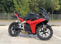 AFFORDABLE WRAPS CAR / MOTORCYCLE WRAPS Spring Valley