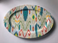 TRAYS variety of styles Ames, 50014