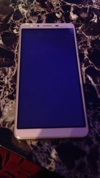 Smart phone 32gb London, N6K 1L4