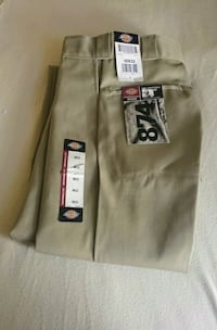 Work or casual pants Winnipeg, R2M 1A5