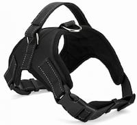 Large dog harness (unused)  Ottawa, K2J 2V5