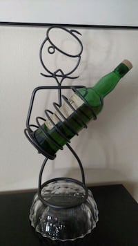 Wine bottle holder Altamonte Springs, 32701