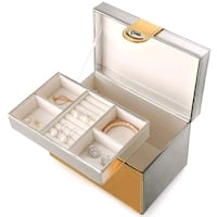 FIRM PRICE! NEW in a Box Jewelry Case San Diego, 92104