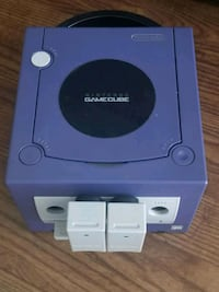 Gamecube Arlington, 22201
