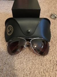Women's Ray ban Aviators  Knoxville, 37918