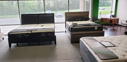 CLOSEOUT! Twin Full Queen King Mattress 18 models Ask About Warranty! #881