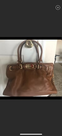 Michael Kors leather tote bag  Springdale, 45246