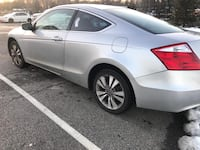Honda - Accord - 2010 Woodbridge, 22191