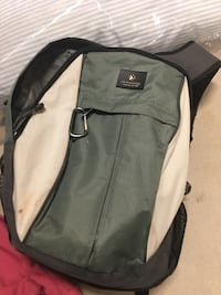 Used backpack Union City, 94587