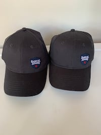 2 Samuel Adams Hats Wilmington, 19809