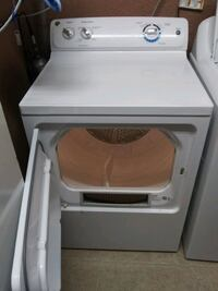 Ge electric dryer $200  Las Cruces
