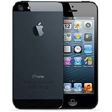 SYED CELLULAIRE !! UNLOCKED IPhone 5 At Lowest Price