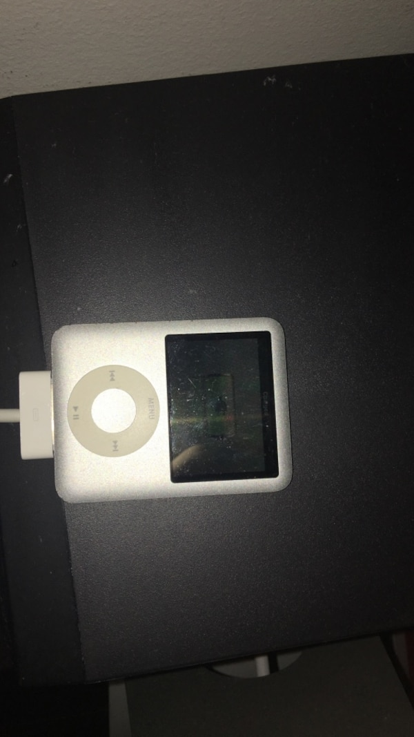 Apple original iPod 16 g