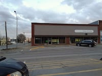 COMMERCIAL For Sale 1BA Knoxville, 50138