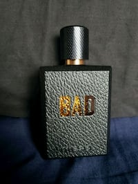 BAD by DIESEL Cabazon, 92230