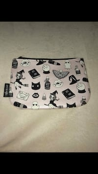 Ipsy make up bags  Waterloo, N2T 2A1