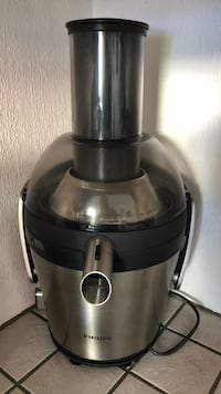 Philips Juicer  Porsgrunn, 3944