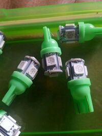 LED car light replacement bulb North Highlands, 95660