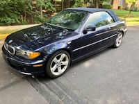 BMW - 3-Series - 2004 Springfield