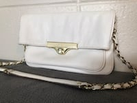 Nine West purse Edmonton, T5M 0K3