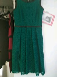 Cute and trendy dress Los Angeles, 90044