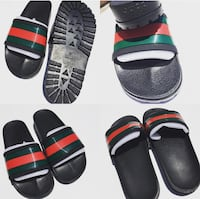 Gucci Slides! All Colors! Contact for Info   Baton Rouge, 70820