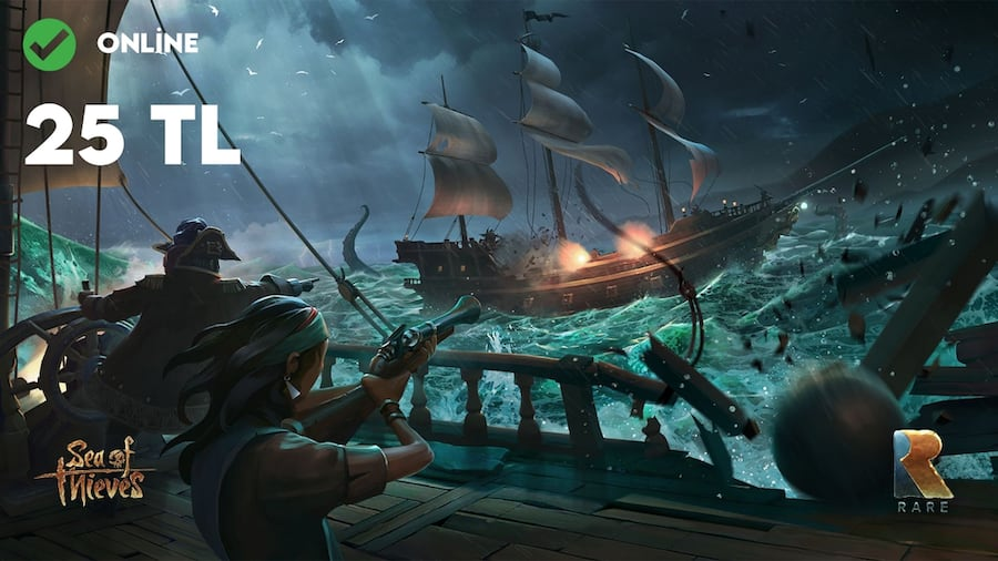 Sea of thieves 6e9903ff-d535-435b-b1ca-1eaef0a7f4d4