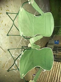 Dolding chairs large Houston, 77060