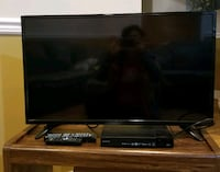 32' LED TV w/Sony Blu-ray Player Middletown, 21769