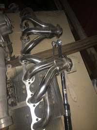 289-302 headers Pomona, 91766