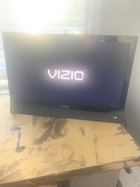 Vizio Flat Screen 1080HP TV