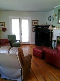 HOUSE For Rent masters week 3BR 2BA Augusta