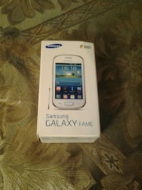 Samsung Galaxy Fame  Middletown, 10940