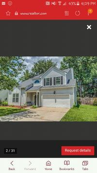 House4sale. 4PrivateShowingCallText/Sara [TL_HIDDEN]  Summerville
