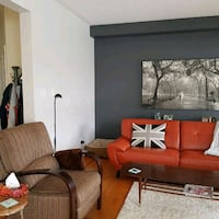Residential and commercial painting  Kitchener