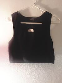 Chest binder NEW W/TAGS Des Moines, 98198