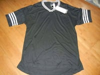 New womens Adidas small top National City, 91950