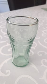 clear glass pitcher with white lid Vaughan, L4L 6R3