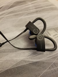 Beat by Dr Dre Wireless Earbuds DESMOINES