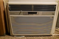 Frigidaire AC unit Long Beach, 90805